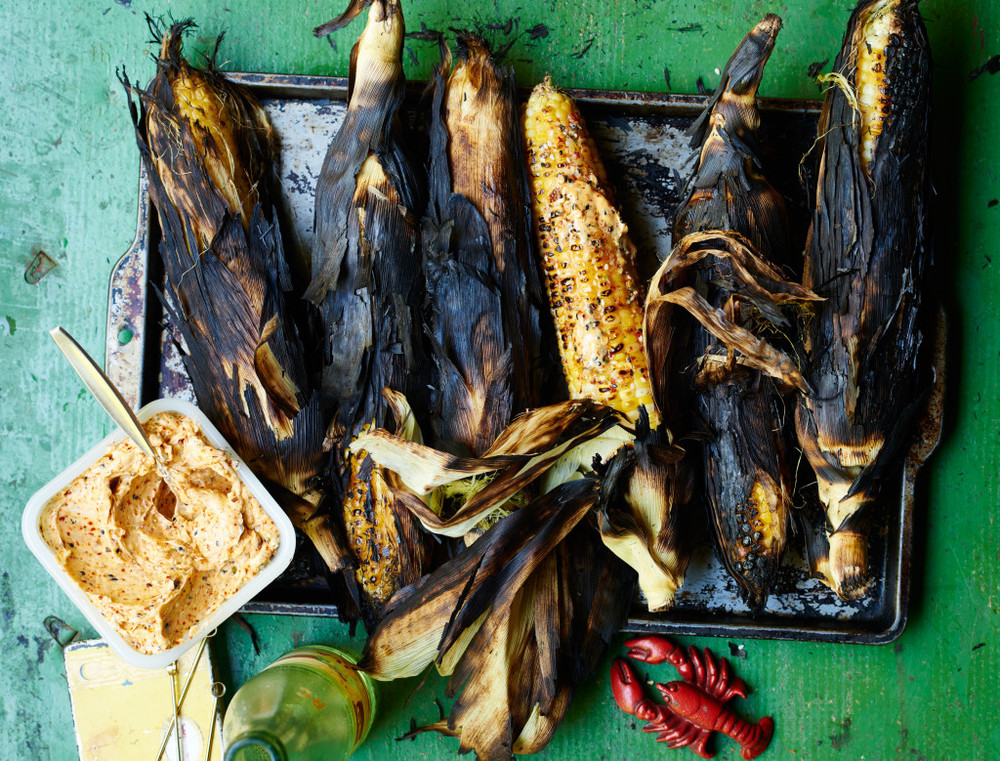 whole-corn-on-the-grill-1024x779.jpg