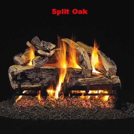 split oak.jpg