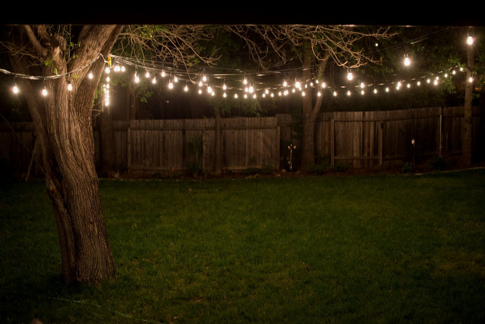 awesome-idea-backyard-string-lights-led-all-for-the-garden-house-beach-ideas-pole-diy.jpg