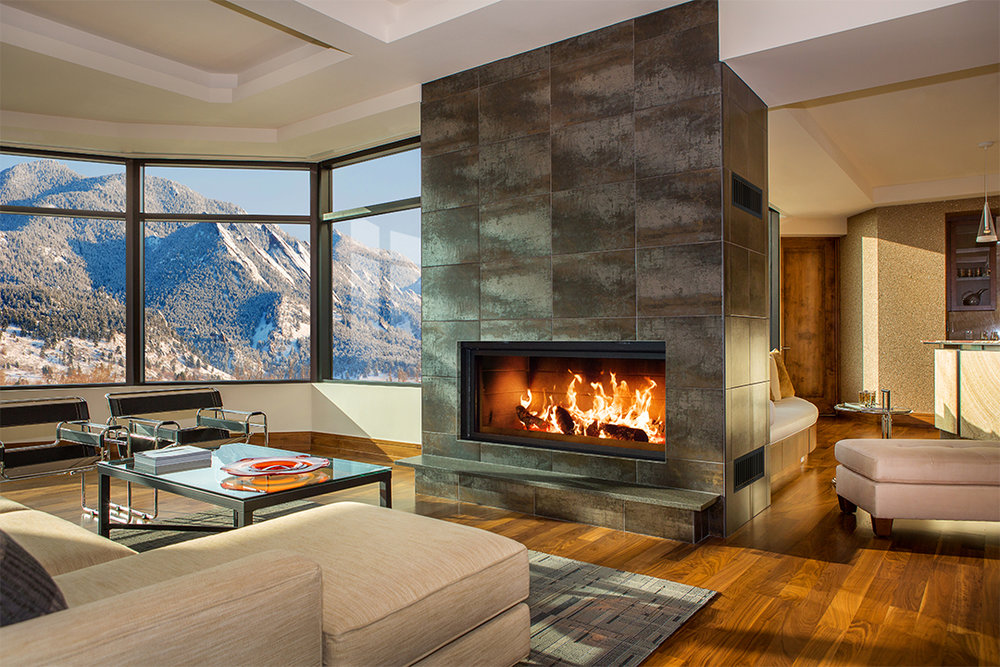 Linear_Fireplace_Grilles_NEW-2.jpg