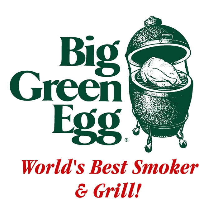 BigGreenEggLogo.jpg