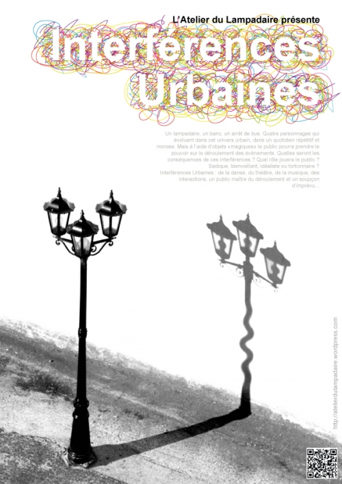 atelier-du-lampadaire-interferences-urbaines.jpg