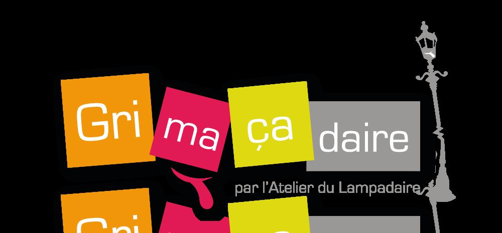 Atelier-du-lampadaire-grimacadaire-logo.png