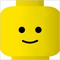 pitr_lego_smiley_happy_clip_art_31778