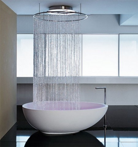 bath-tub-shower-450x480