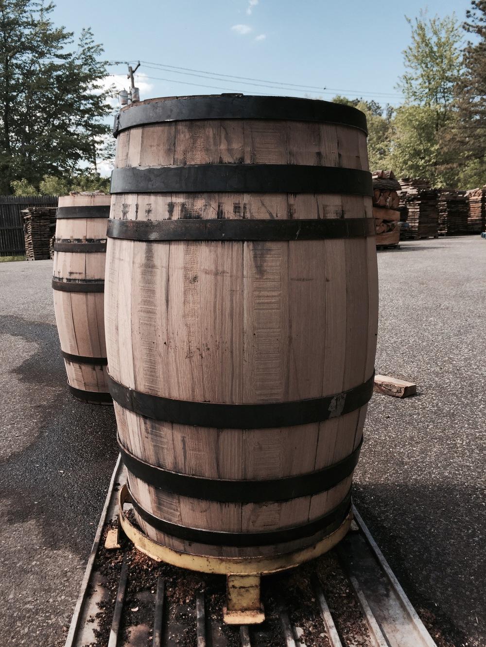 Whiskey5.jpg