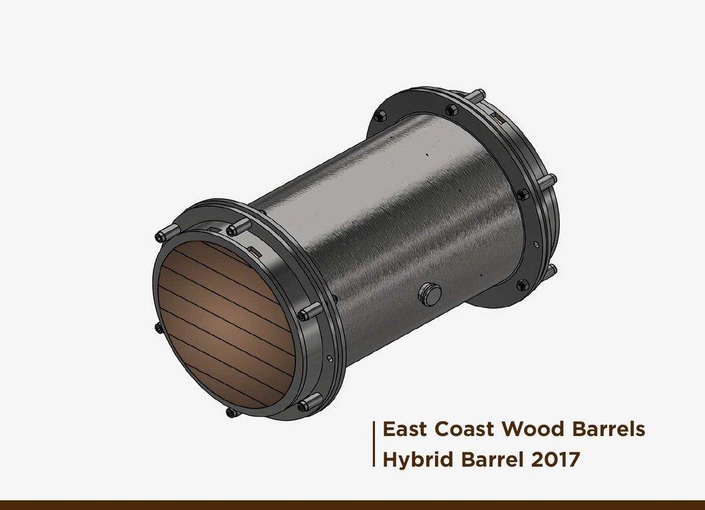 ECWB-Hybrid-2017.jpg