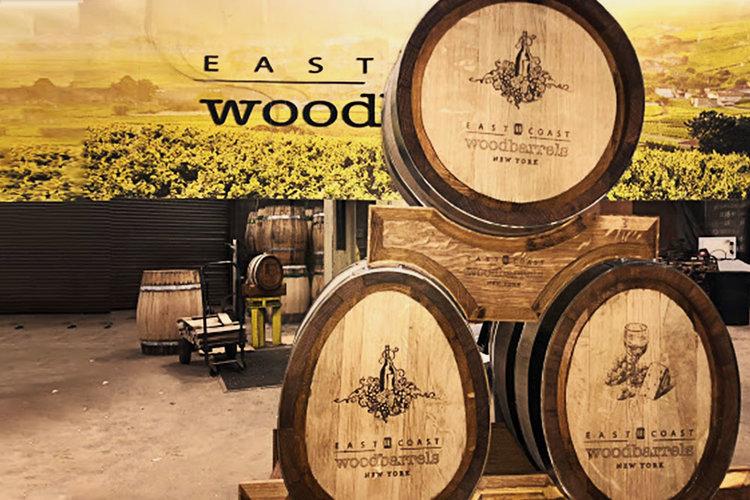 eastcoastwoodbarrels-B.jpg