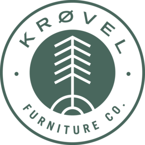 Krøvel Furniture Co.