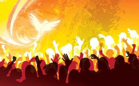 pentecost-2012.png
