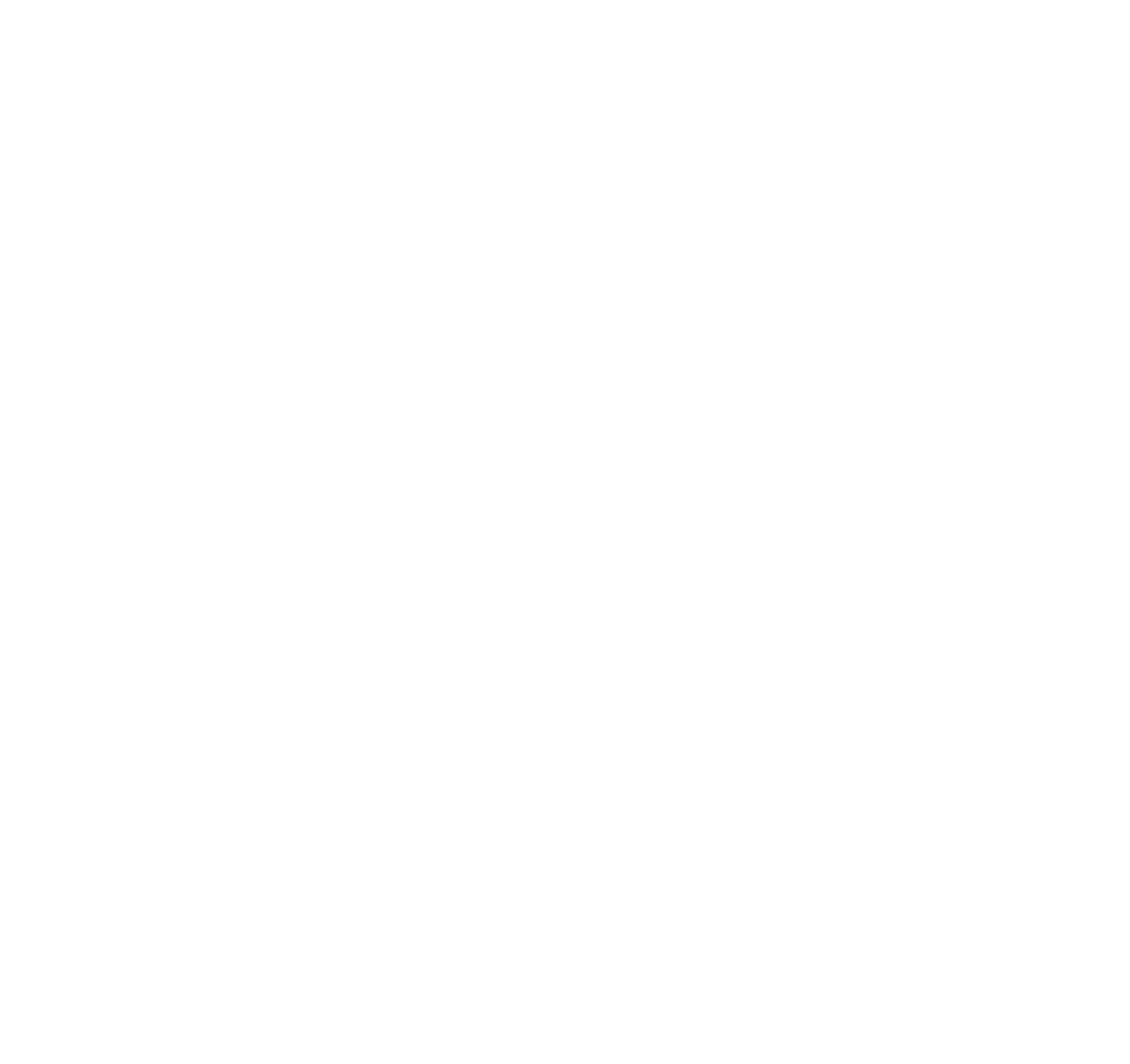 Table Covenant Church
