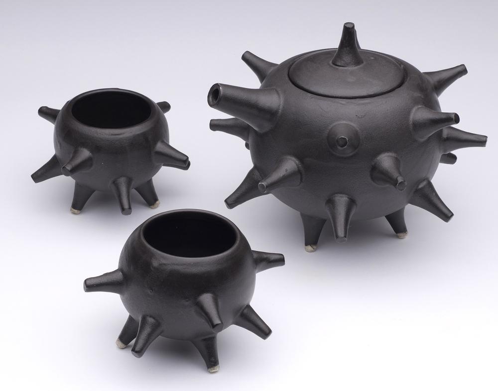 03 Spike Tea Set.jpg