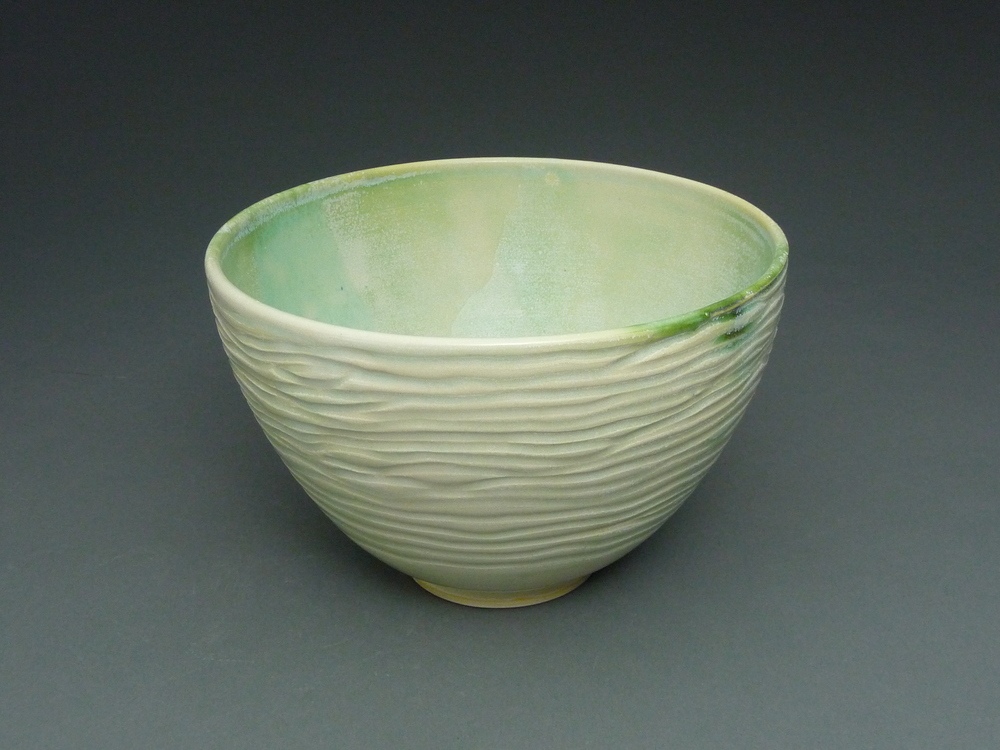 189 Carved bowl 2.jpg