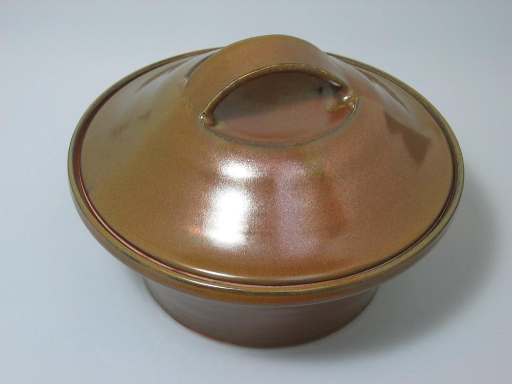 Brown Casserole $65