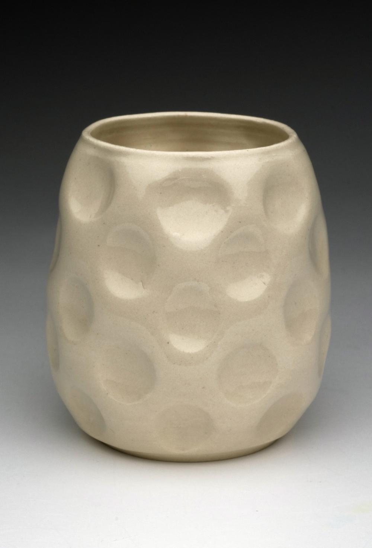 059a Innie Vase 2.jpg