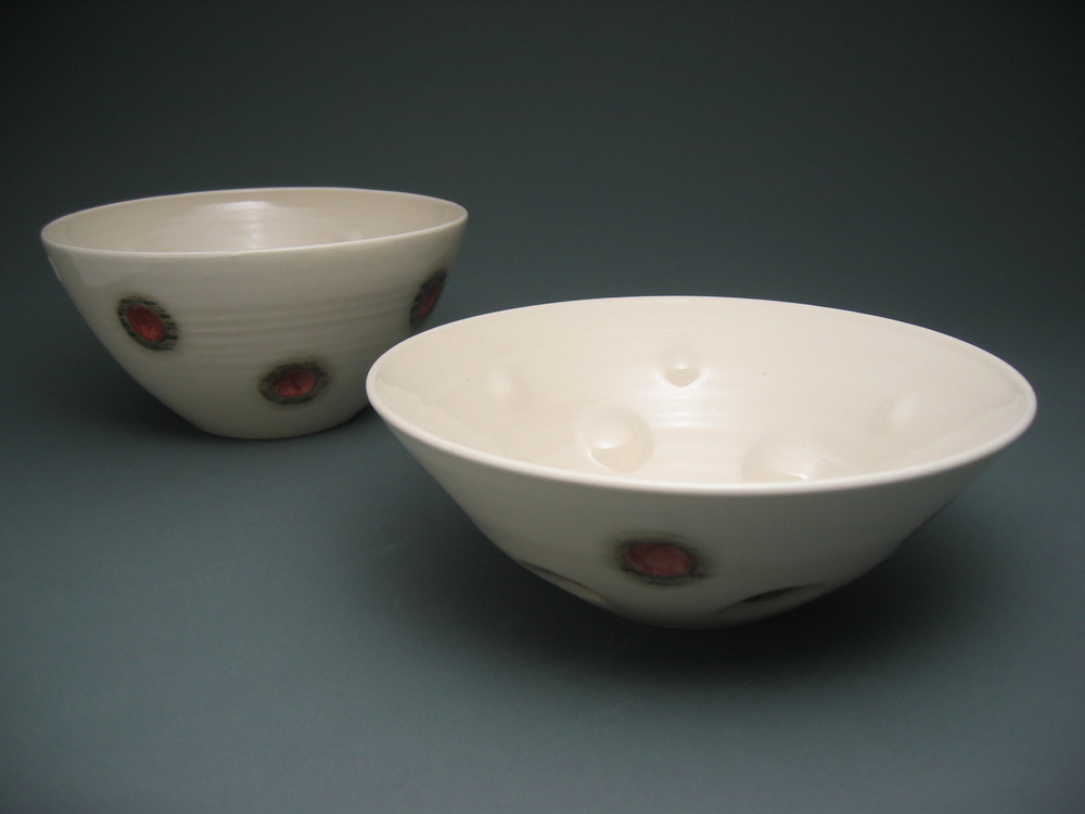 099 Red Innie Bowls.JPG