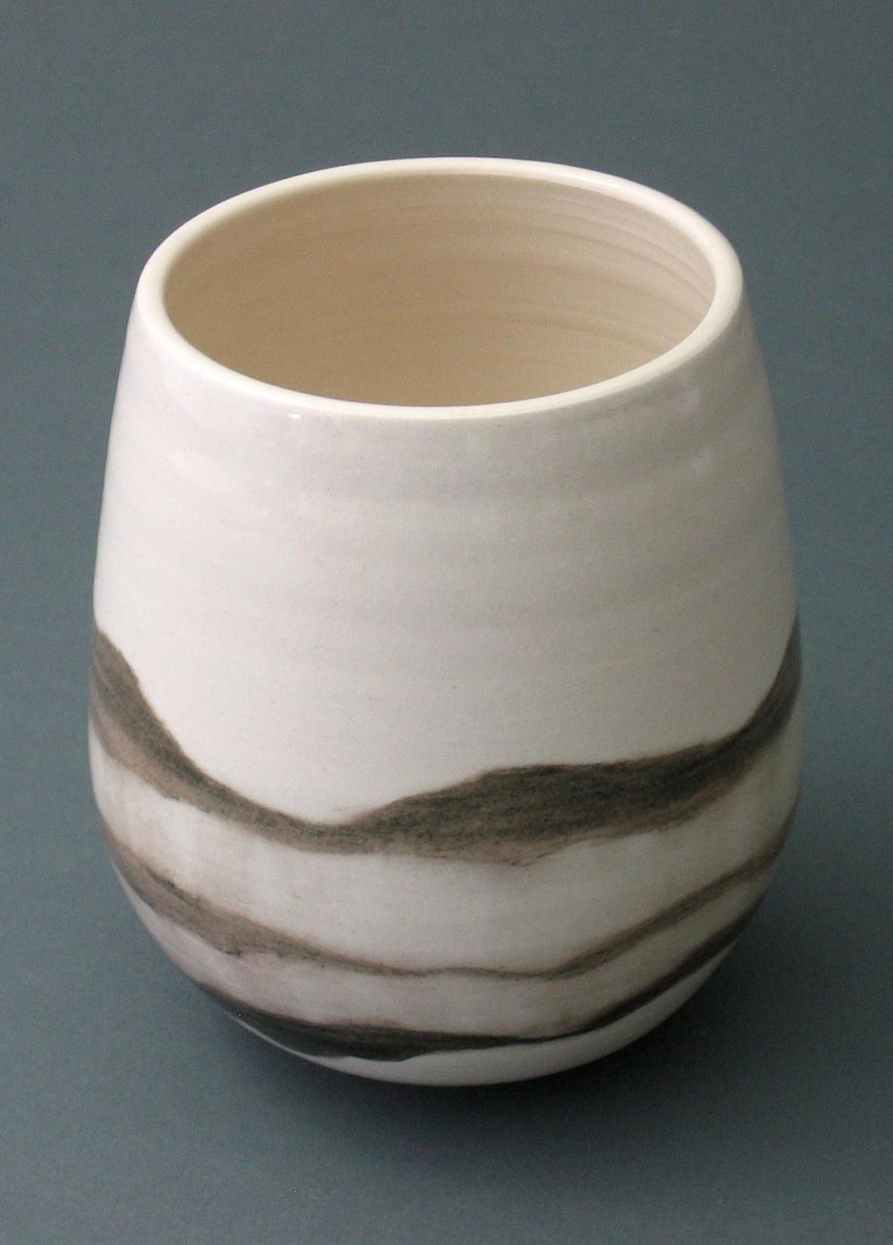 079 Landscape Vase.jpg
