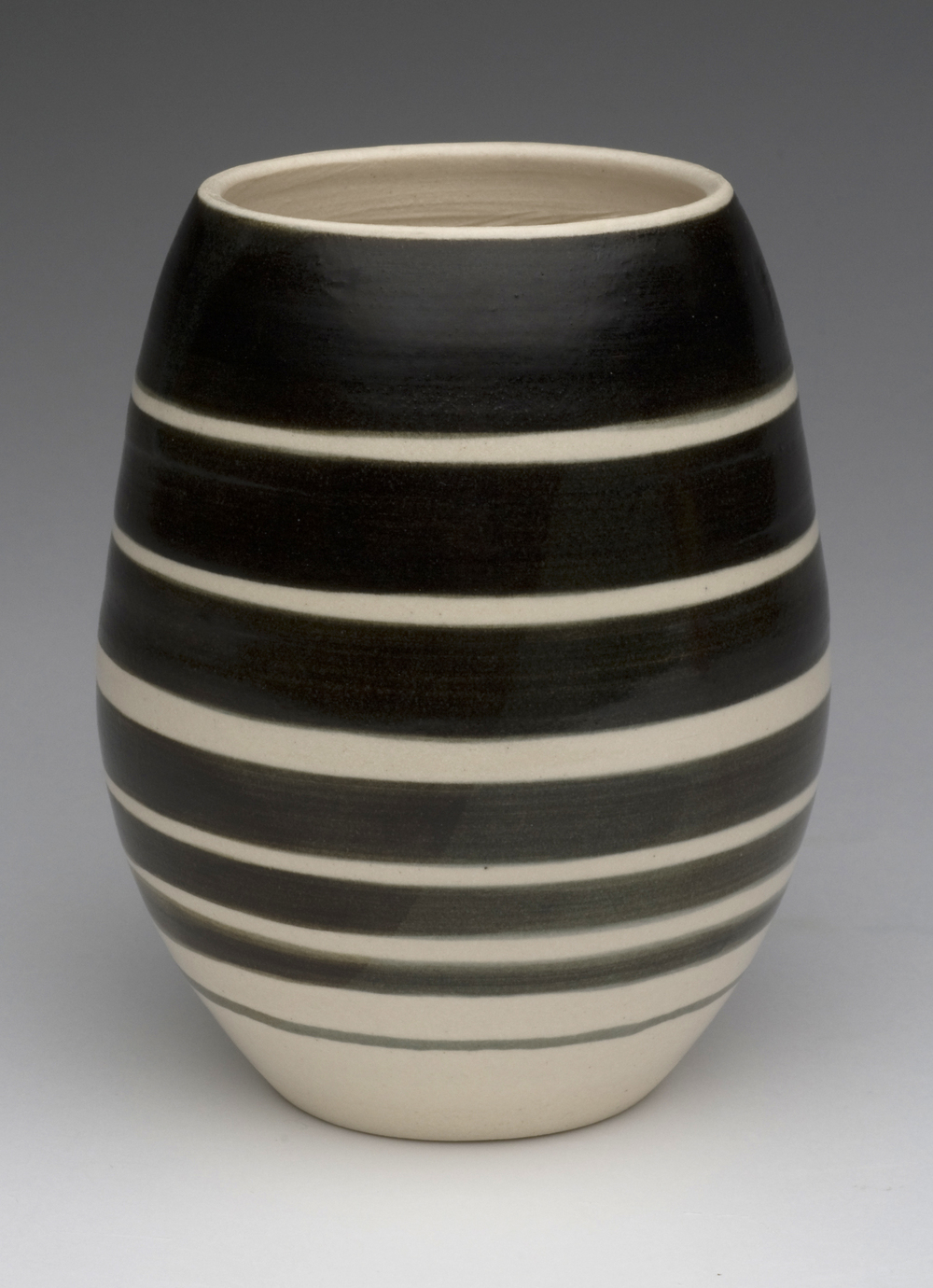 169 Striped Vase.jpg