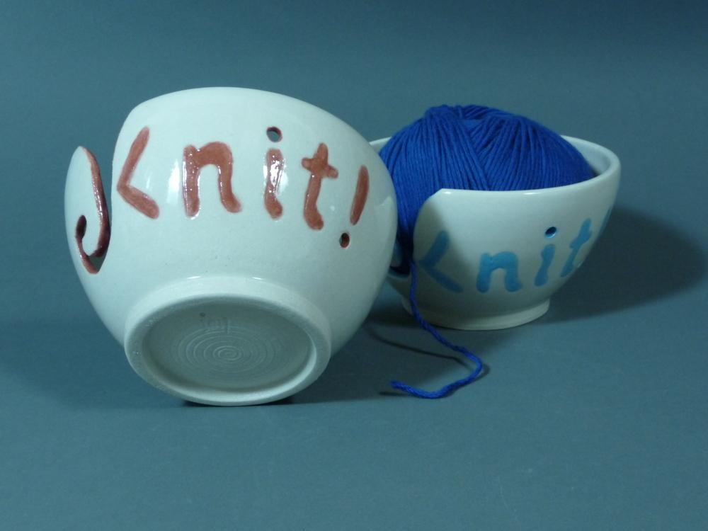 2 knit bowls.JPG