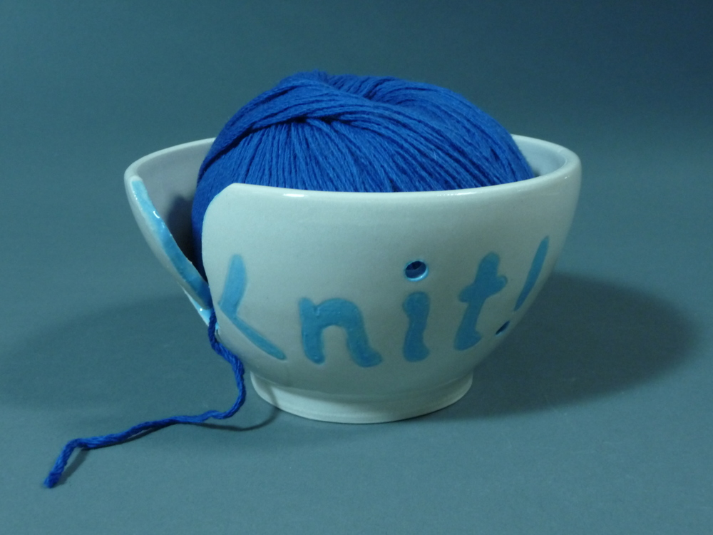 Blue knit.JPG