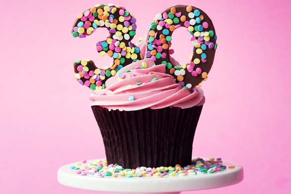 April 2017 is our 30th birthday and we intend to spend the next whole 12 months celebrating! We'll be creating a series of projects, parties, exhibitions and commissions to make this very special anniversary, all culminating in a Gala Ball on Saturday 14 October 2017. Watch this space for details of how you can get involved in the celebrations!