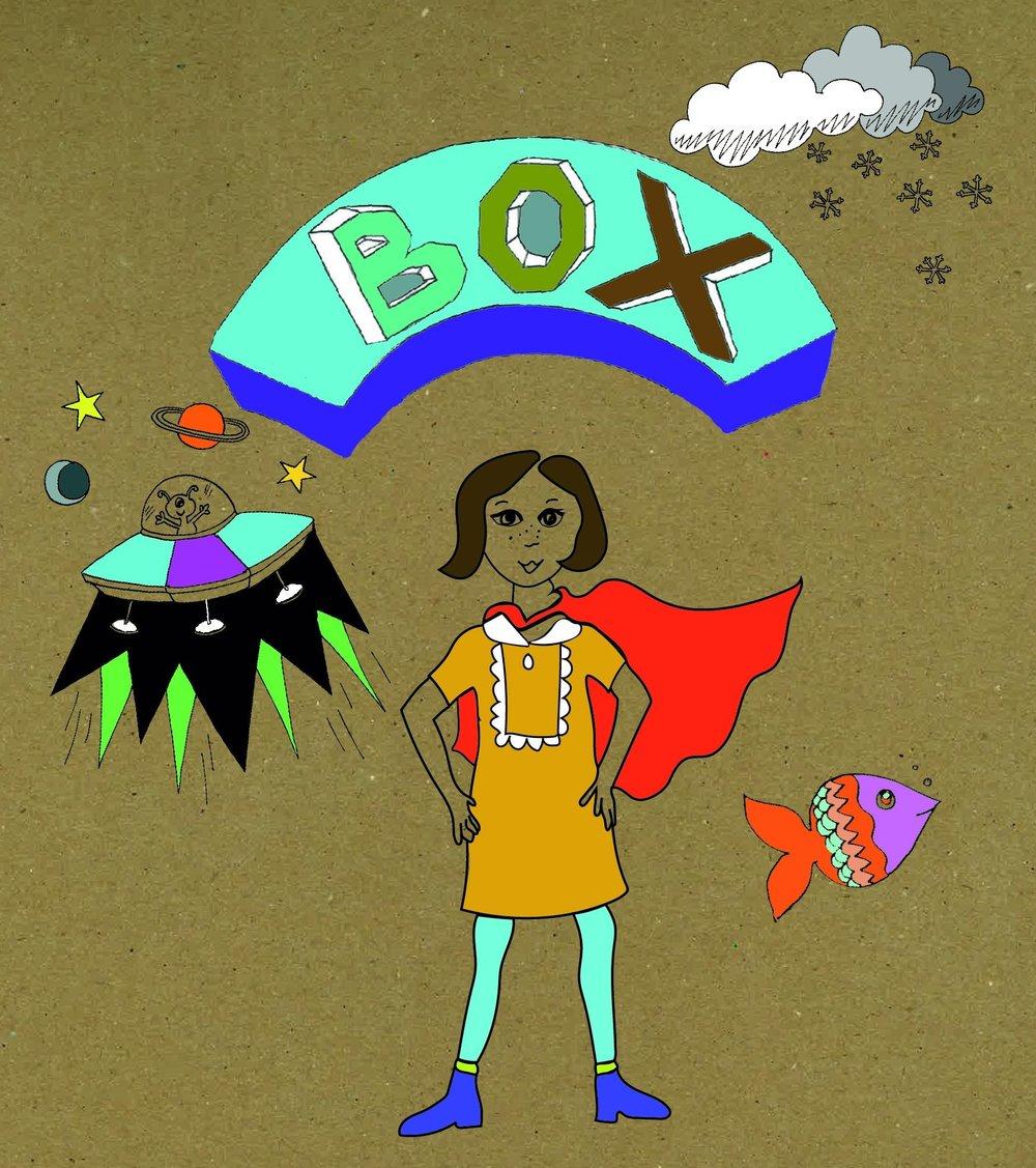Box Portrait-01.jpg