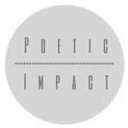 poetic impact logo.jpg