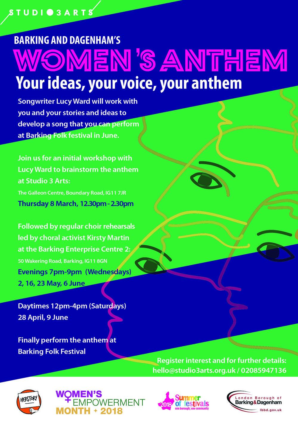 Women's Anthem Poster.jpg