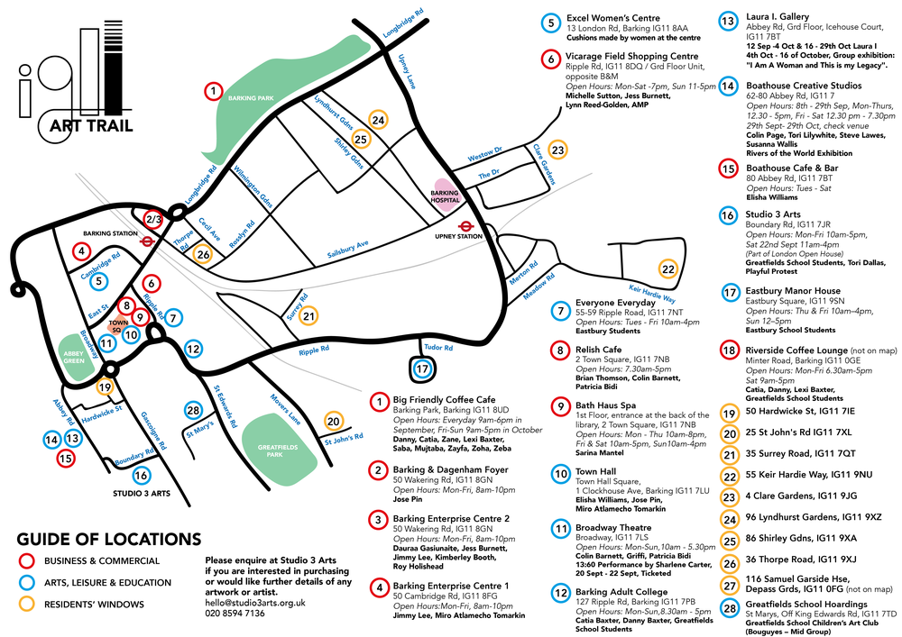 art trail map 2018-01.png