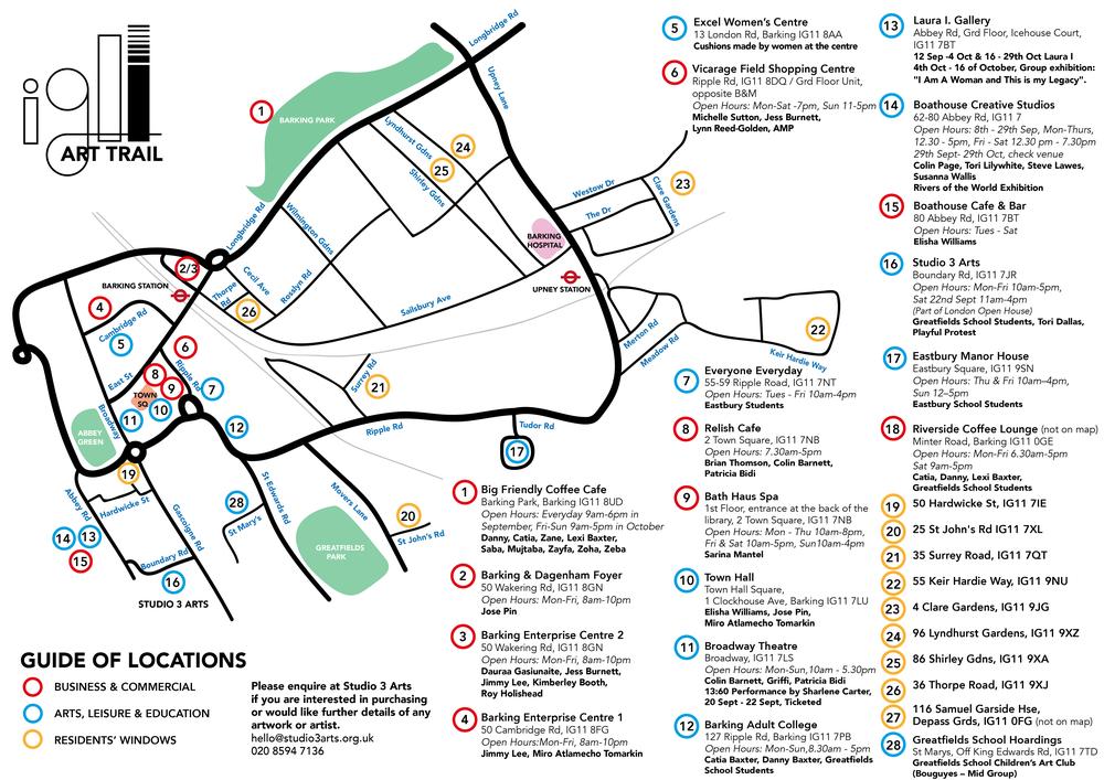 art trail map 2018-01.png