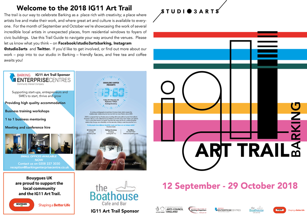 art trail map 2018-02.png