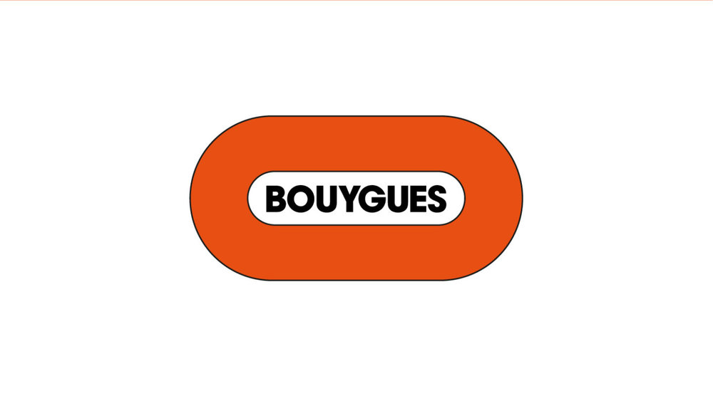 dragon_rouge_bouygues_01-1440x0-c-default.jpg