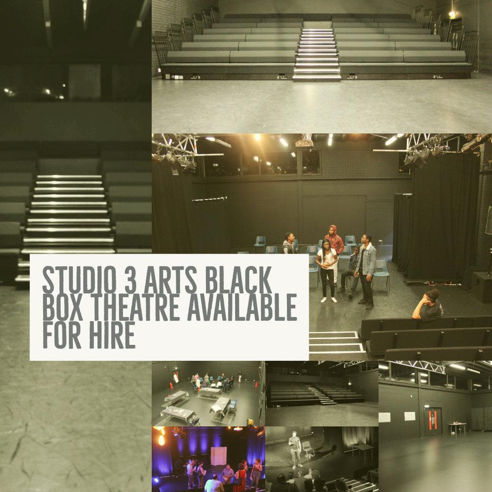 theatre hire.jpg