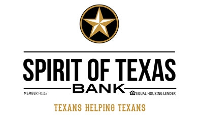 Spirit-Texas.jpg