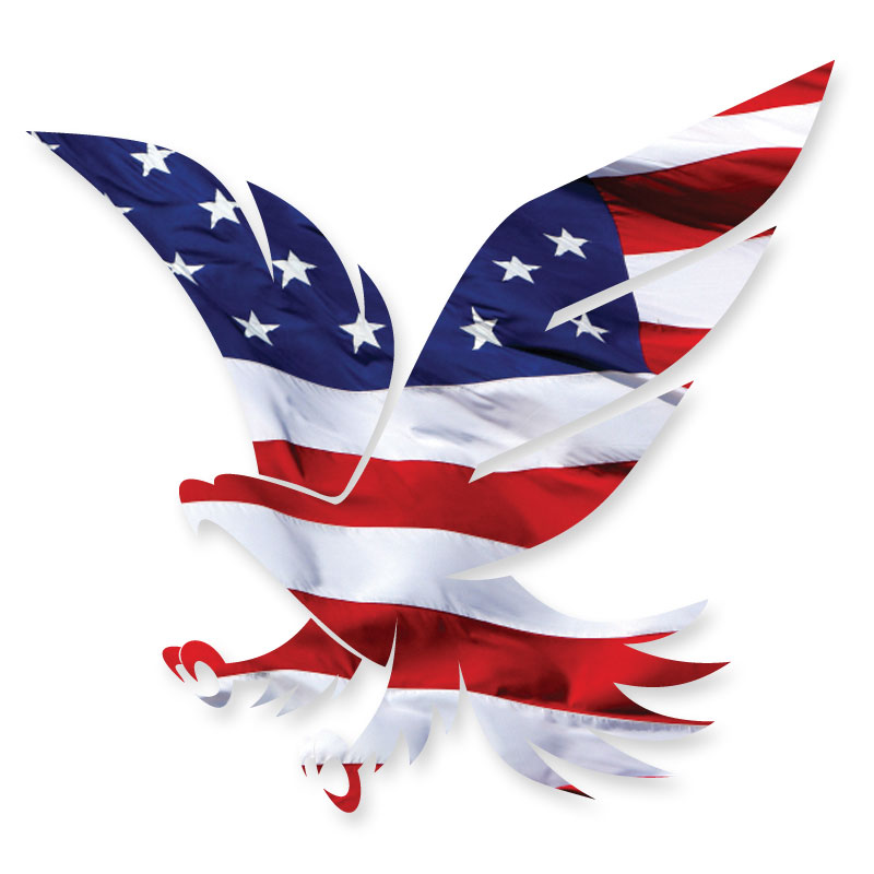 Heroes-Logo-Flag.jpg
