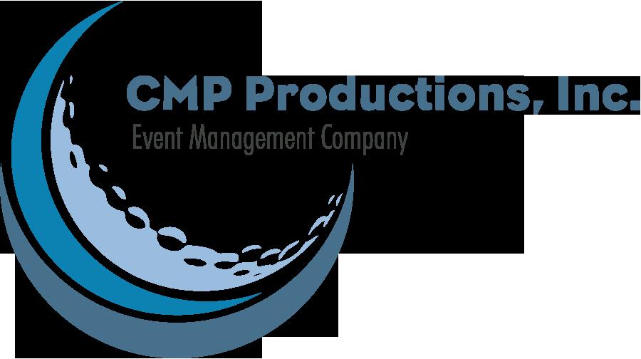 Phoenix Sponsor Packages — CMP Productions