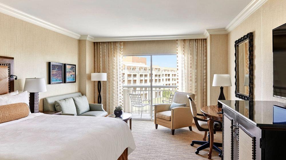 phxdr-guestroom-0175-hor-wide.jpg