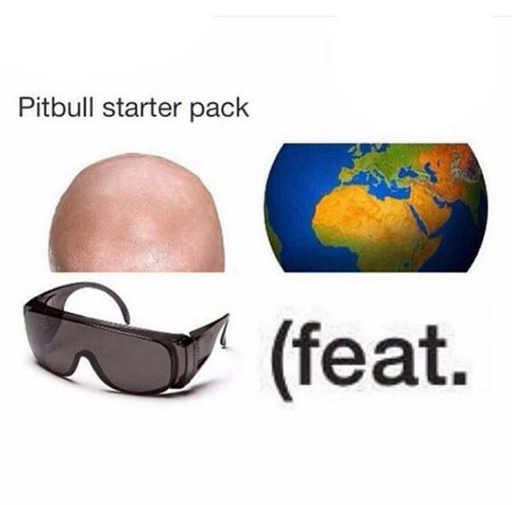 PHIL CHANG DOUBLE OR NOTHING PITBULL STARTER PACK
