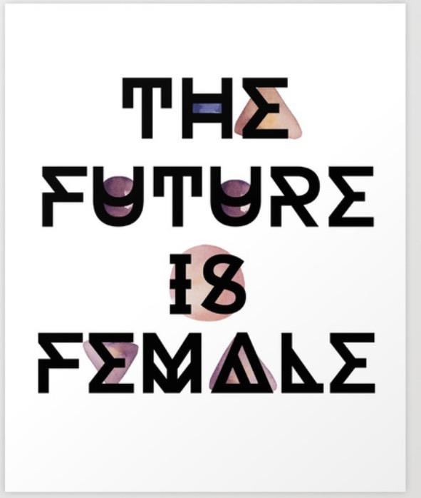What_The_Future_Looks_Like_Chiara.jpg