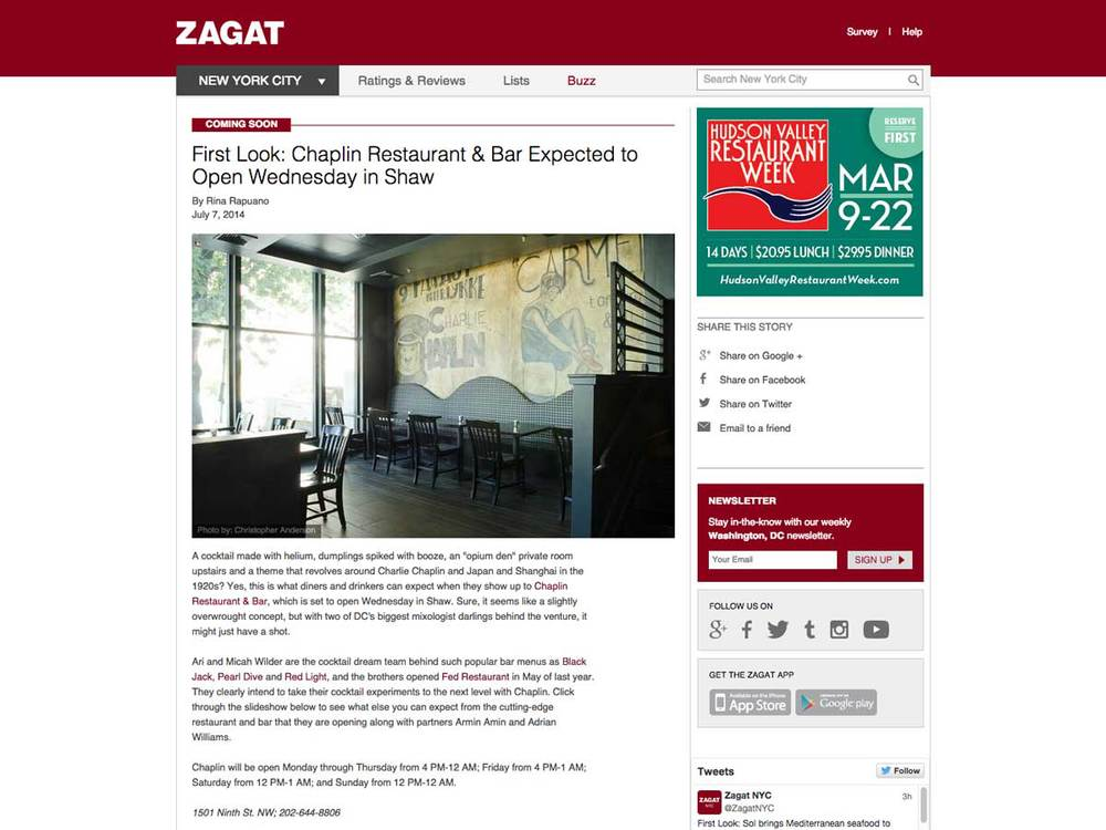 screencapture-www-zagat-com-b-washington-dc-first-look-chaplin-restaurant-bar-expected-to-open-wednesday-in-shaw.jpg