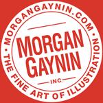 mgi_logo_small.png