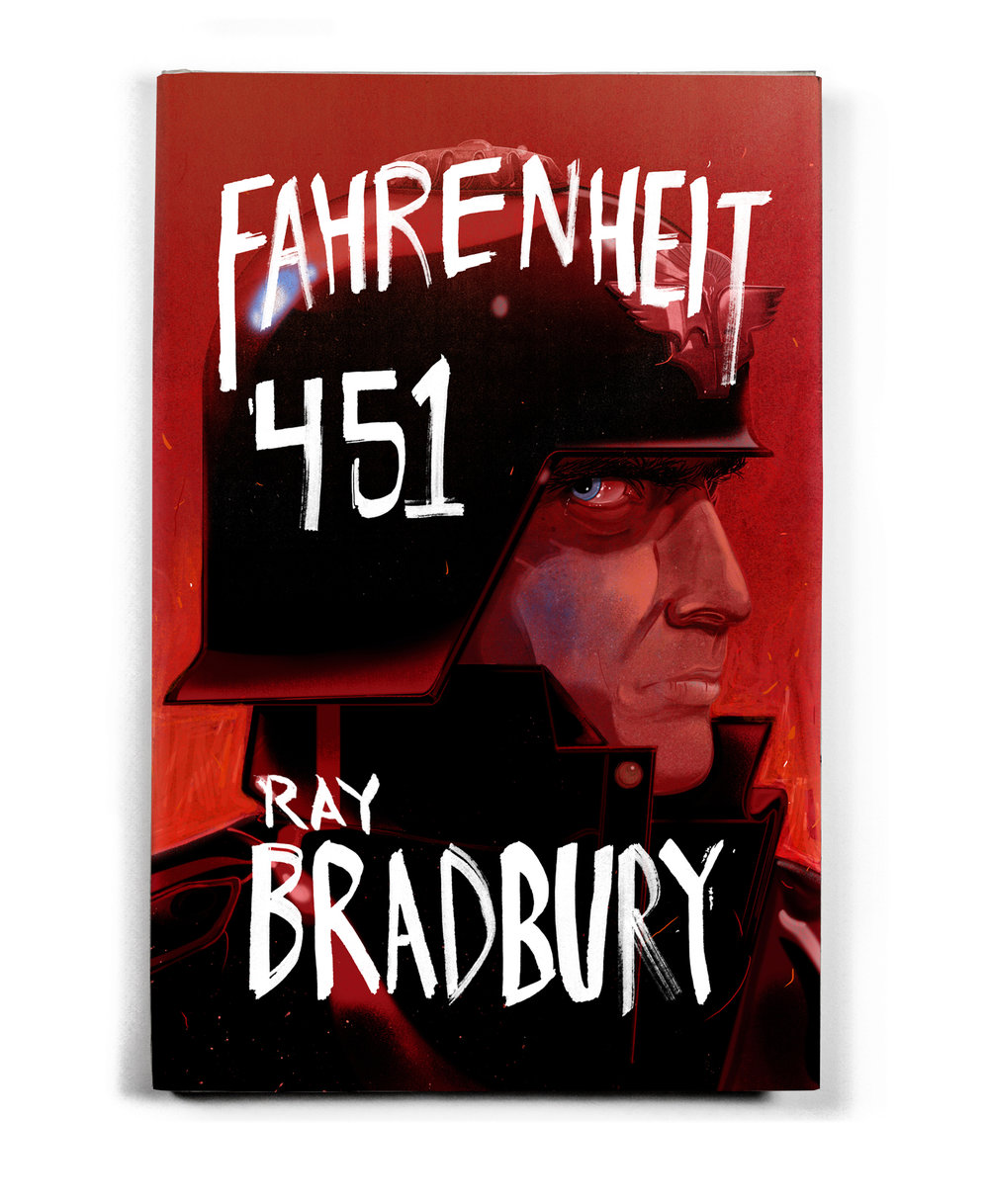 Bartlettf451.jpg