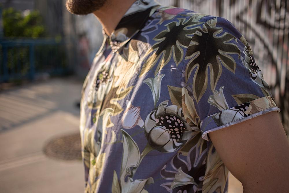 bartlett_shirt2.jpg