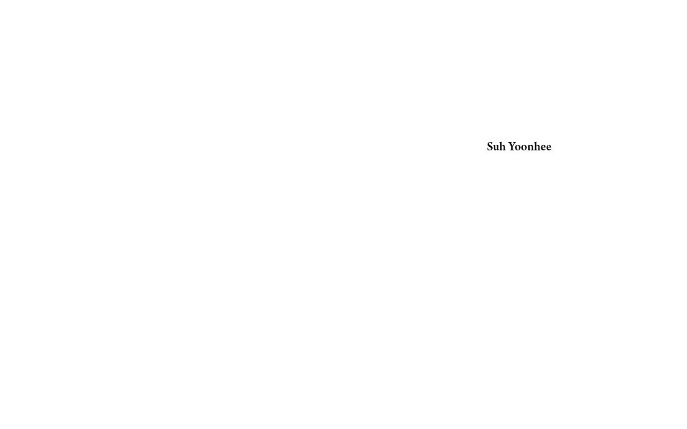 2017OCI museum도록 최종-인쇄용-2.jpg