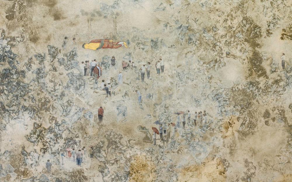 2017OCI museum도록 최종-인쇄용-21.jpg