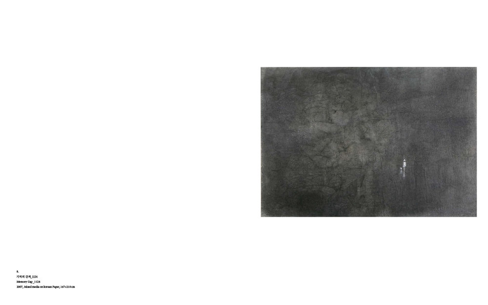 2017OCI museum도록 최종-인쇄용-23.jpg