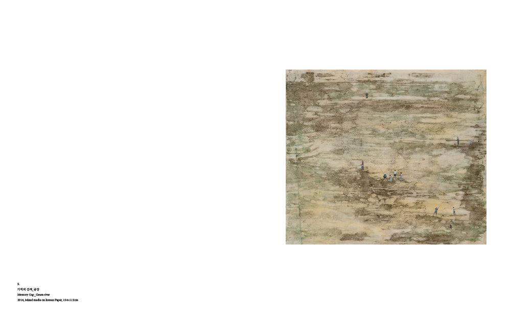 2017OCI museum도록 최종-인쇄용-24.jpg