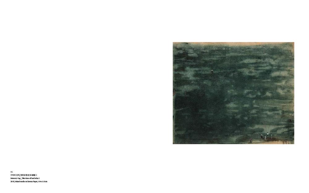 2017OCI museum도록 최종-인쇄용-33.jpg