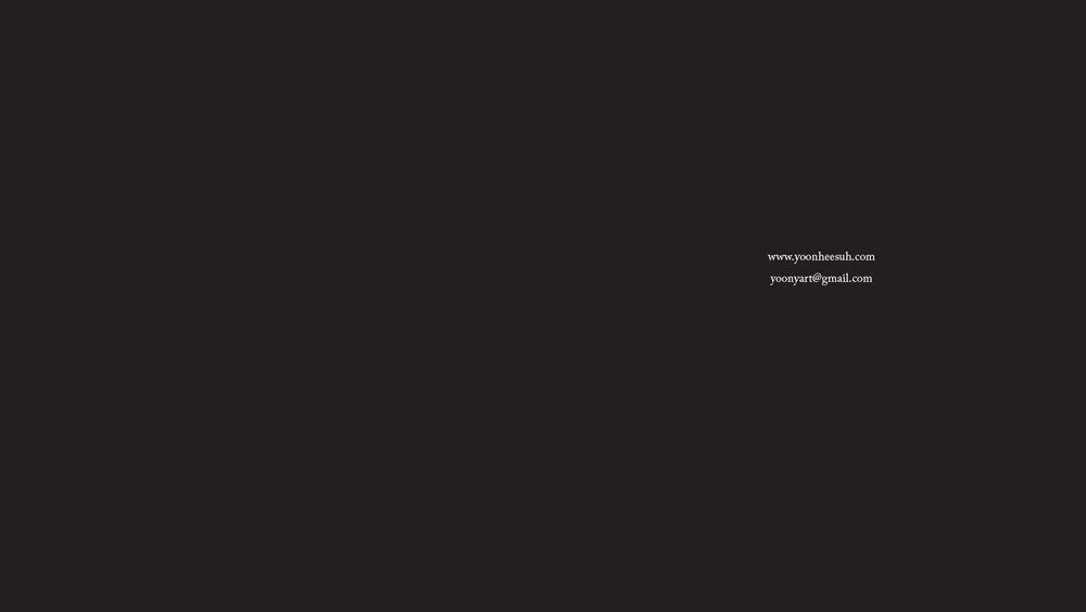 2015베니스 비엔날레-내지-41.jpg