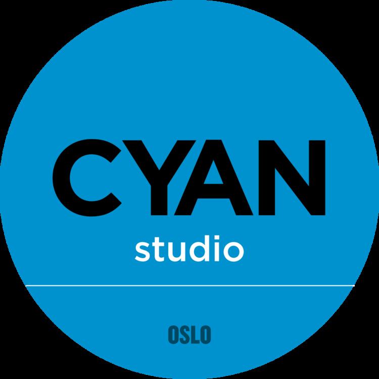 cyanlogoweb.png